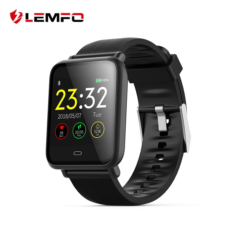 LEMFO Sport Watch