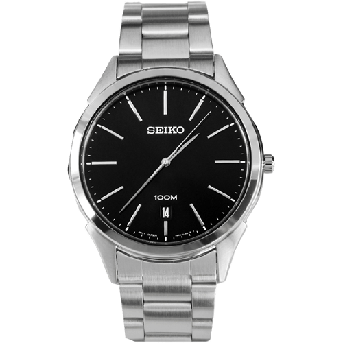 Men Watches - SEIKO SGEG69P1