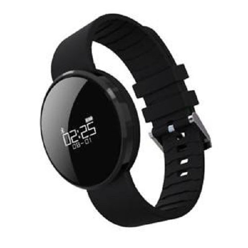 Smart Band Heart Rate Model UW1