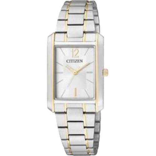 WOMEN'S WATCHES - CITIZEN ER0194-50A