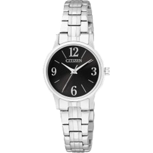WOMEN'S WATCHES - CITIZEN EX0290-59E