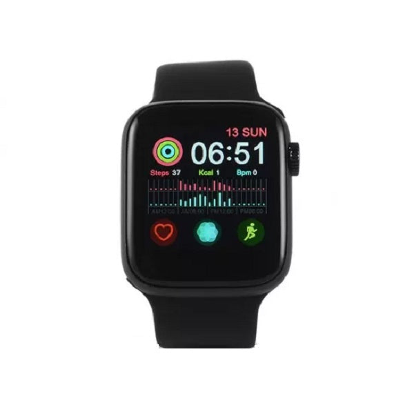 T5 Smart Watch Series 5