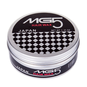 Pro Hair Pomades Moisturizing Styling Fluffy Matte Stereotypes Waxes Hair Gel Pomades Brand New