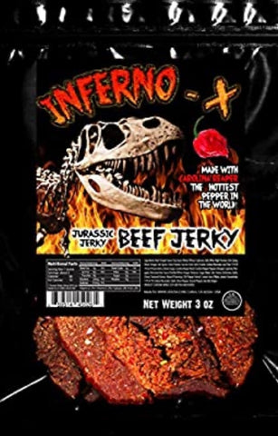 "Search ""Inferno X"" on Amazon"
