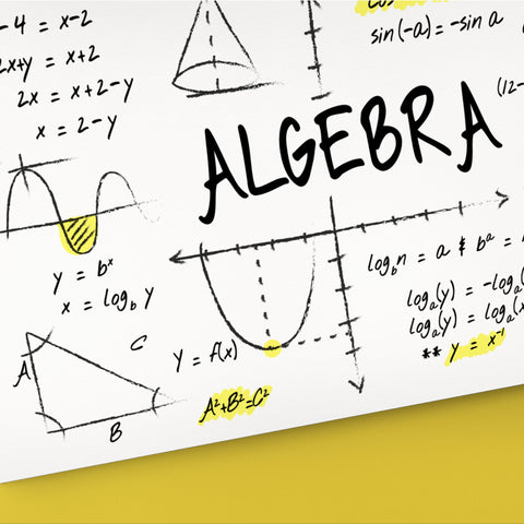 Algebra 2/Trigonometry Tutoring