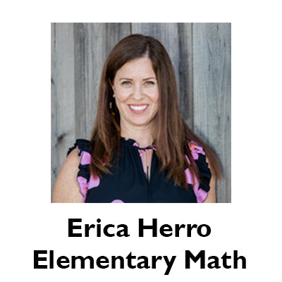 Elementary Math Tutoring (K-8)