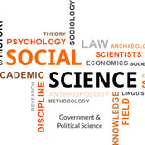 Government & Political Science Tutoring