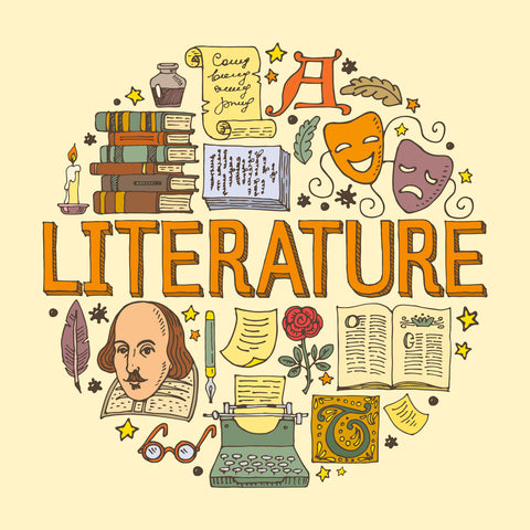 Non-Western Literature Tutoring
