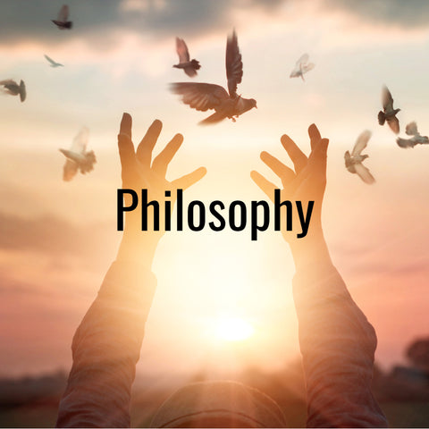 Philosophy Tutoring