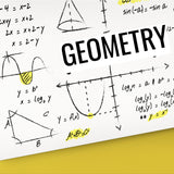 Geometry Tutoring