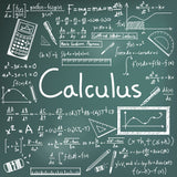 Calculus AB Tutoring