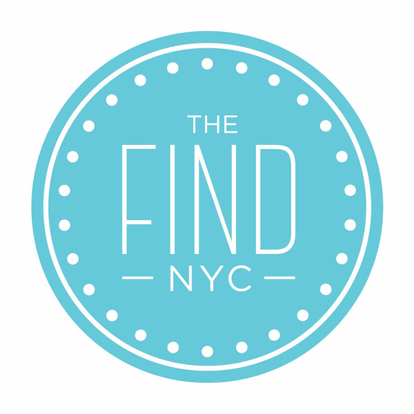 The Find NYC GC