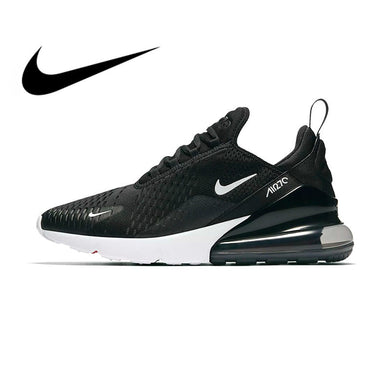 Original Nike Air Max 270 180 Mens Running Shoes