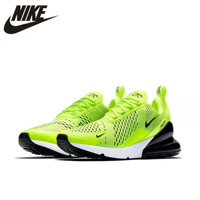 Nike Air Max 270 Shoes Sport Outdoor