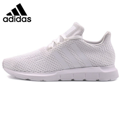 Original New Arrival Adidas Originals SWIFT Women's Skateboarding Shoes Sneakers