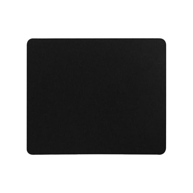 Mouse Pad Universal (22x18)