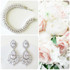 Special Price on Trending Bridal Jewelry
