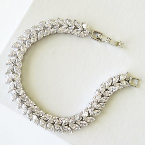 bridal bracelet on sale, coupon code, deals