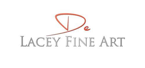 De Lacey Fine Art Ltd