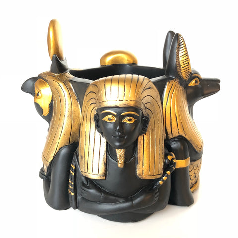 Egyptian Gods Holder