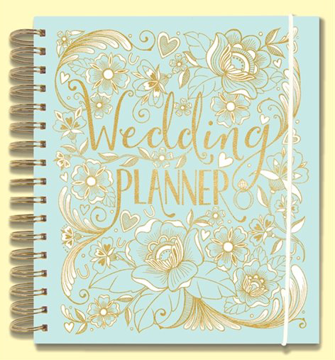 Gorgeous Wedding Planner