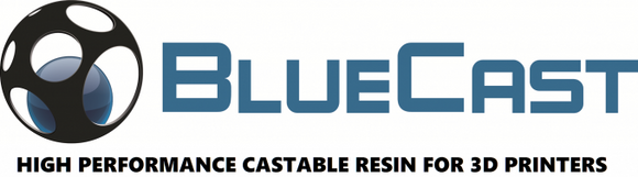 Résines BLUECAST