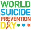 Suicide Prevention Day After Your Loved One Dies By Suicide