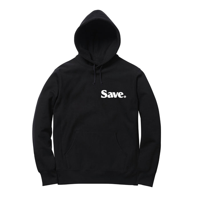 Savemoney