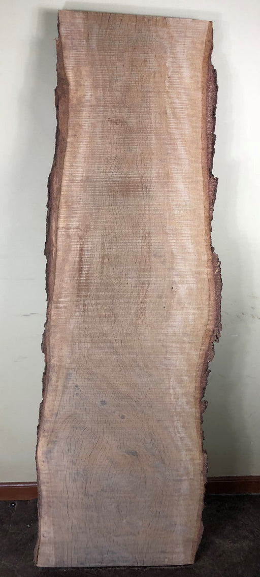 Live Oak Slab #LSK18003 (1)