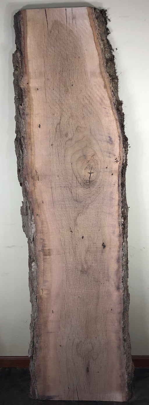 Live Oak Slab #LSK18001 (1)