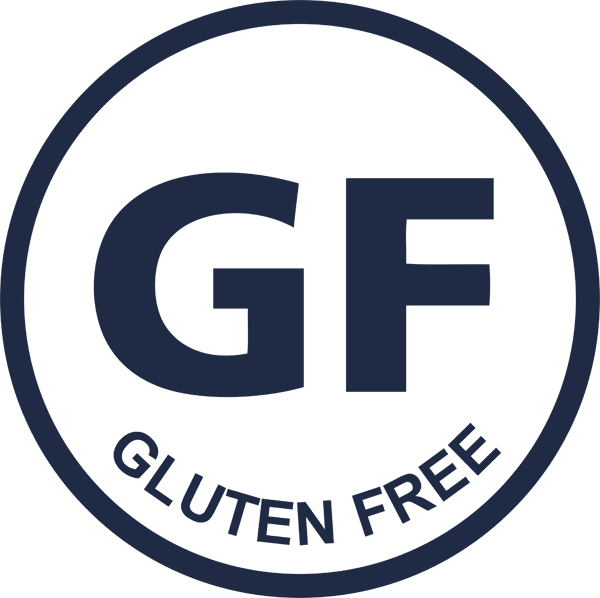 gluten_free_2.png?3863310573035011228