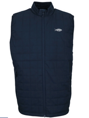 Aftco Pufferfish Insulated Vest