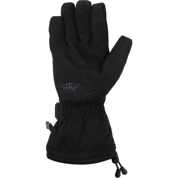 AFTCO Hydronaut Waterproof Gloves - Fish & Tackle