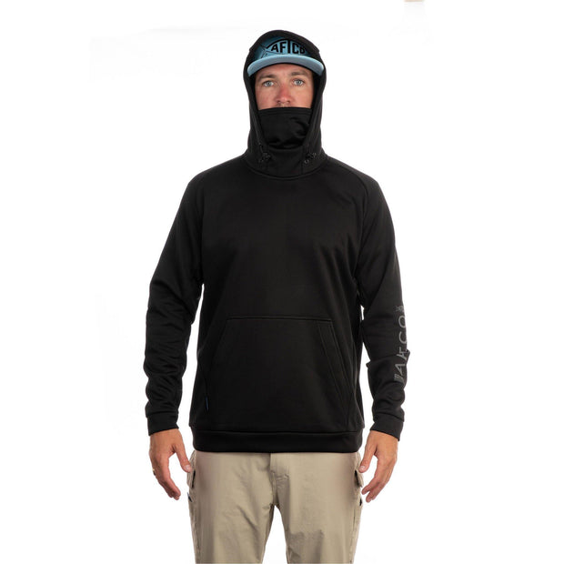 Aftco Reaper Performance Hoodie - Fish & Tackle