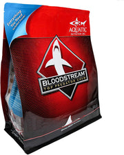 Aquatic Nutrition Attractants - Bloodstream Chum