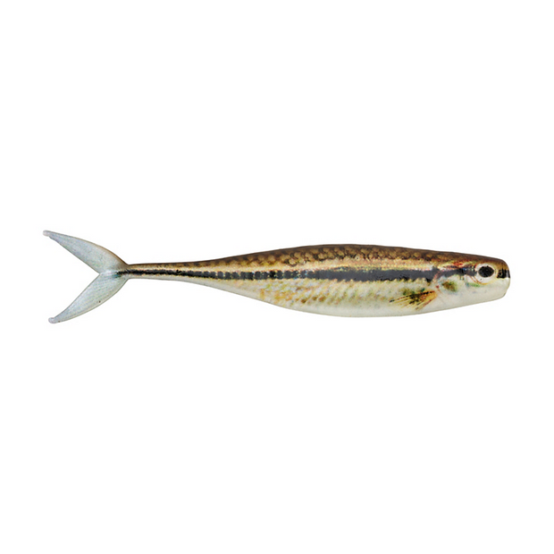 "Berkley PowerBait 3.4"" Champ Minnow"