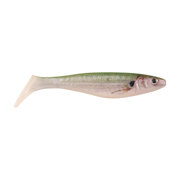 "Berkley - 4.6"" PowerBait Champ Swimmer"