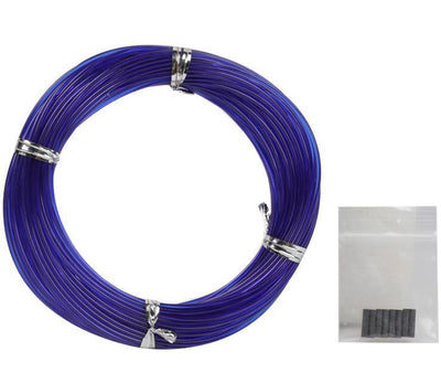 Outrigger Line - 100yd Coil