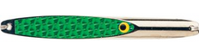 Deadly Dick Long-Jigging Lures