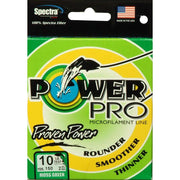 power_pro_fishing_line