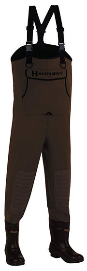 Hodgman Caster Neoprene Cleat Bootfoot Wader