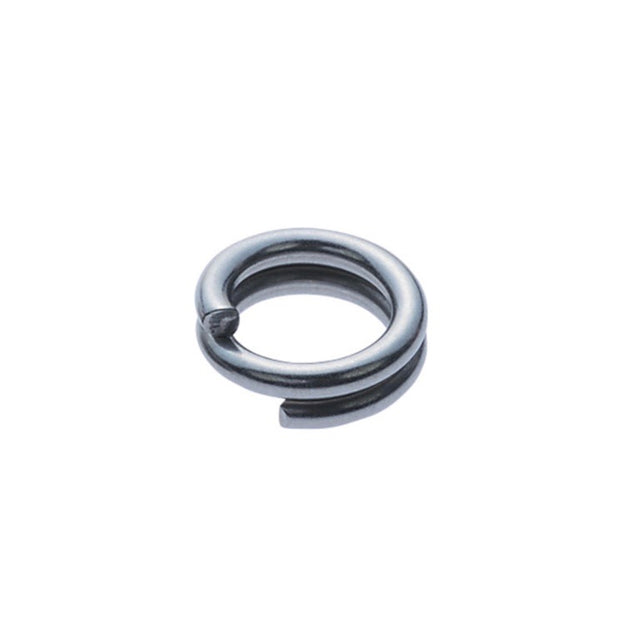 Owner Pro Parts Ultra Split Ring 4180