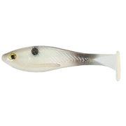 "Big Bite Baits BB Kicker 5.5"" Paddle Tail Shad - Fish & Tackle"