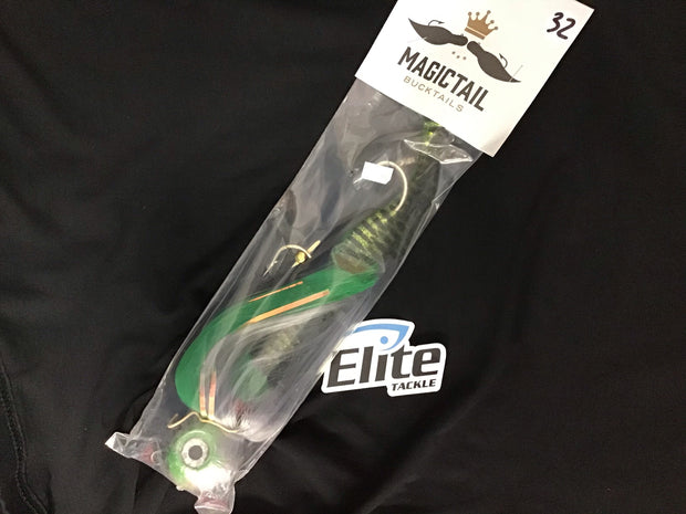 magictail_bucktails_single_mojo_jigs_green_mackerel