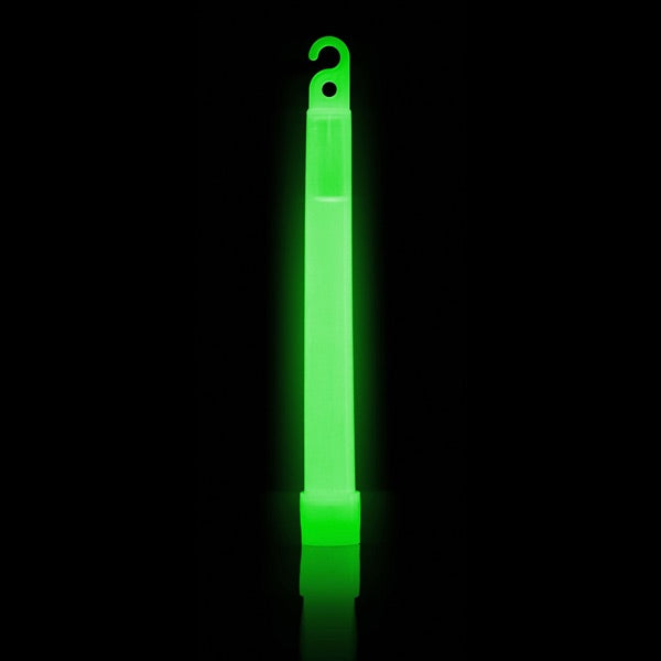 Diamond Fishing Products Light Stick (Glow Stick)