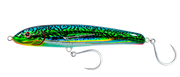 Nomad Design - Riptide 200 (8in) - Fish & Tackle