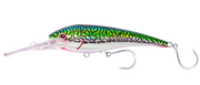 Nomad Design - DTX Minnow 200 (8in)