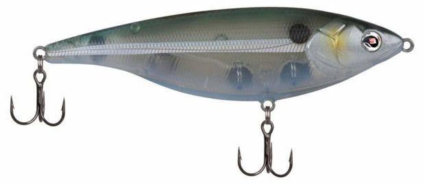 114 Sebile Stick Shadd - Fish & Tackle