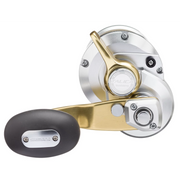 Shimano Talica 2-Speed Lever Drag Reels