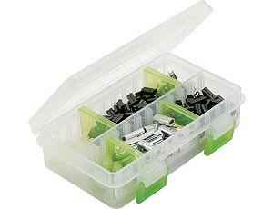 Hi-Seas Adjustable Tackle Storage Boxes